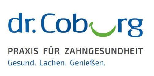 Zahnärzte Dr. Coburg in Kaarst - Vorst